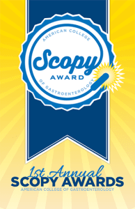 ScopyAwards-image