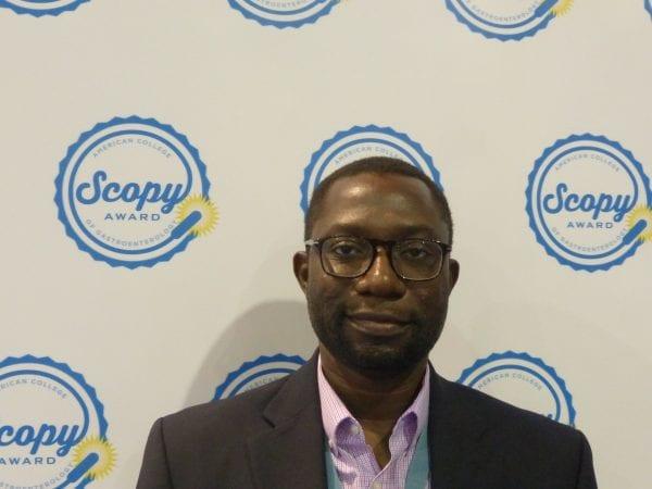 Adewale Ajumobi, MD, MBA, FACP