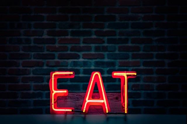 What Food Should Weak Patients Avoid